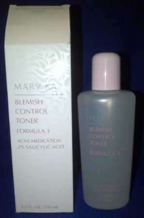 mary-kay-blemish-control-toner-acne-medication-formula-3-oily-skin