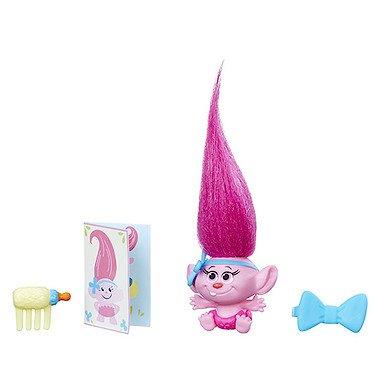 dreamworks-trolls-baby-poppy-personaggio-da-collezionare-accessori
