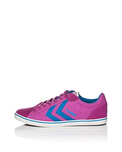 Hummel Zapatillas Deuce Court Summer