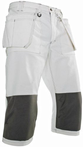 Blaklader Workwear Pirate Fitter Shorts W33/L32