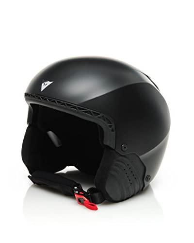 Dainese Casco Gt Rapid