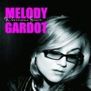 Melody Gardot   Worrisome Heart  2008  mp3 Anglais Philar preview 0