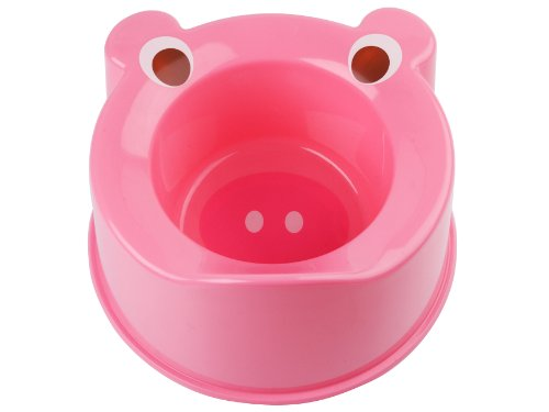 J.I.P Funny Training Potty, more colors