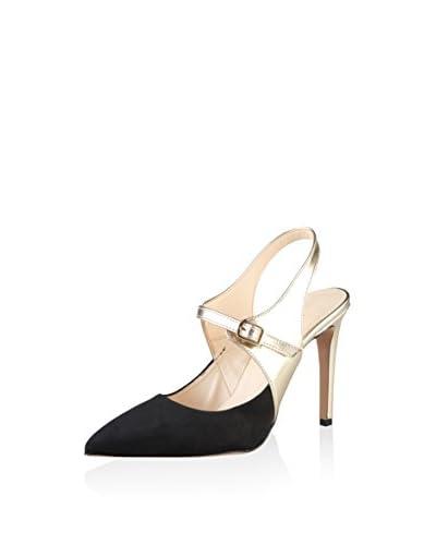 MADE IN ITALIA Zapatos de talón abierto