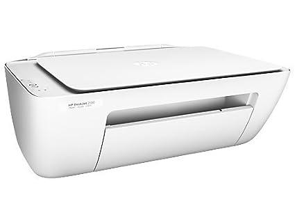 HP-DeskJet-2131-Multifunction-Color-Inkjet-Printer