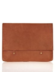Conran Laptop Case