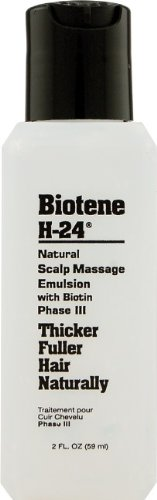 H-24 Emulsion Phase 3 Biotene (50Ml) Brand: Mill Creek