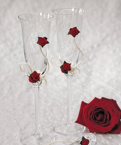 Flower-of-Love-In-Romantic-Red-Toasting-Set