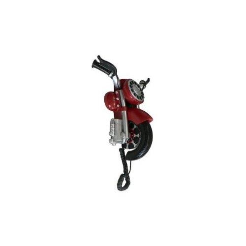 Moto Phone Easy Rider image