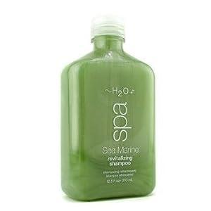 H2O Plus Sea Marine Revitalizing Shampoo-12.5 oz.