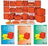 The SuperSource: Base Ten Blocks 5-6
