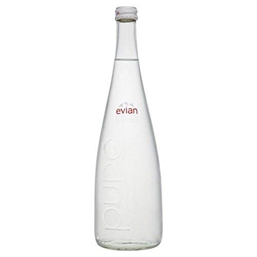 evian-aun-750ml-botella-de-agua-mineral-de-cristal