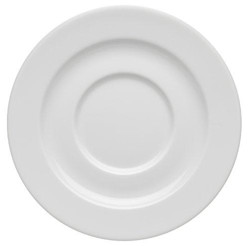 Pillivuyt Sancerre Breakfast Saucer