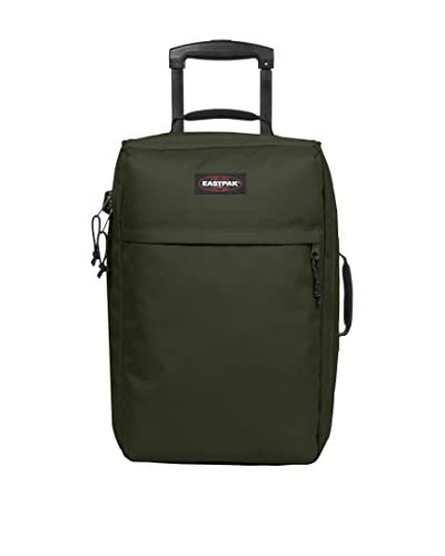 Eastpak Trolley semirrígido Traffik Light 50.5 cm