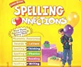 Spelling Connections: Level 1