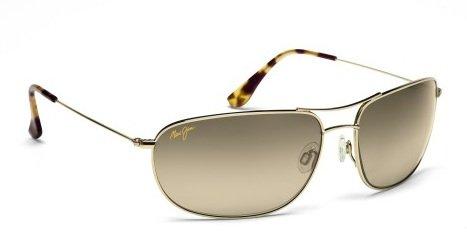 maui-jim-hideaways-hs248-16-gold-frame-avec-hcl-bronze-lentilles-polarised-lunettes-de-soleil