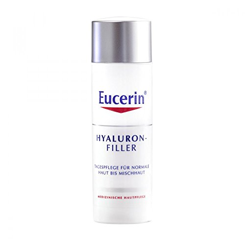 eucerin-anti-age-hyaluron-filler-tag-norm-mischh-50-ml