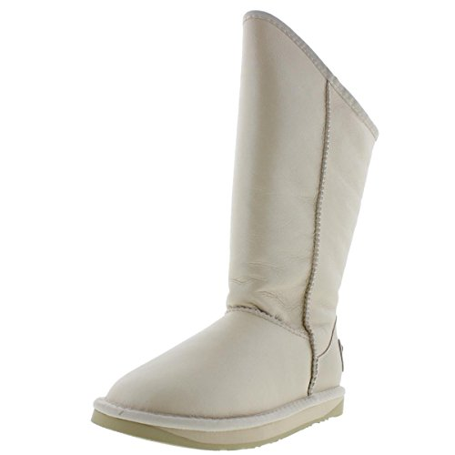 australia-luxe-collective-womens-cosy-tall-boot-fog-38-m-eu-7-m-us