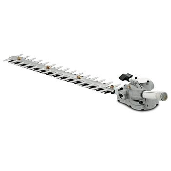 Husqvarna 537196606 Hedge Trimmer Attachment, 33-Inch