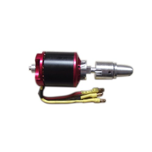 850kv-brushless-outrunner-motor-6mm-prop-adapter-47-3-4s-rc-1200mm-airplane
