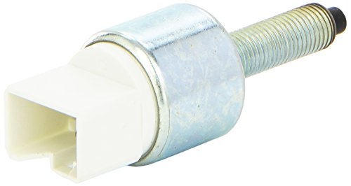 FAE 24610 Interruptor, Luces de Freno