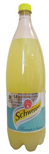 bitter-lemon-schweppes-15l-6pc