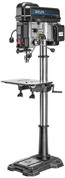 Delta 18-900 L 18-Inch Laser Drill Press