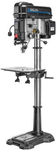 Delta 18-900L Drill Press