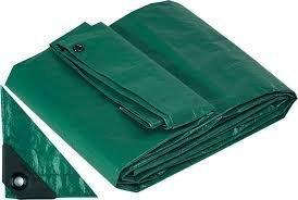 green-cover-eyelet-papillon-8x10-mt-130-gr-sqm