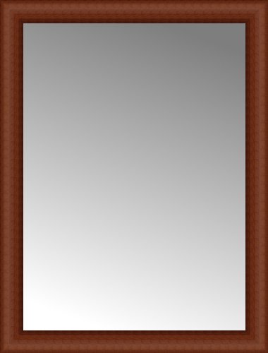 Cherry Mirrors Bathroom back-1027747