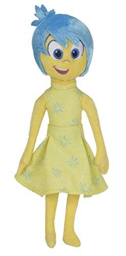 Carnival Toys 08394 - Diadema de lujo, con el cráneo y tul...