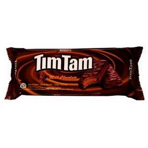 arnotts-tim-tam-milk-chocolate-biscuits-100g