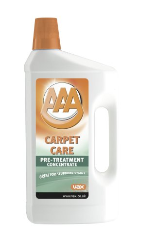 vax-aaa-pre-treatment-concentrate-carpet-cleaner-1l