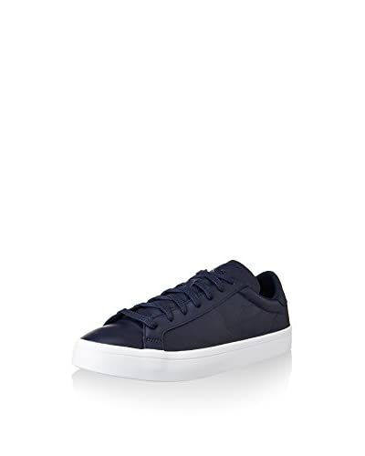 adidas Sneaker Courtvantage marine