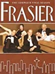 Frasier: Final Season