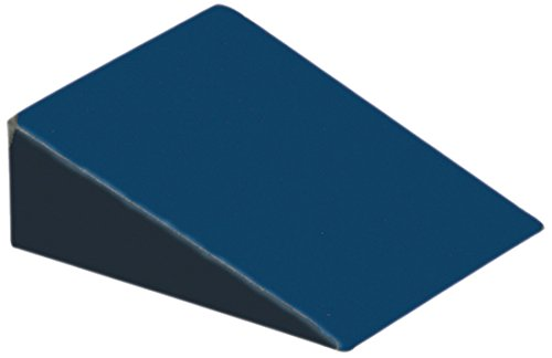 Positioning Wedge, 6 H x 20 W x 22 D