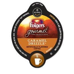 Keurig Coffee Filter
