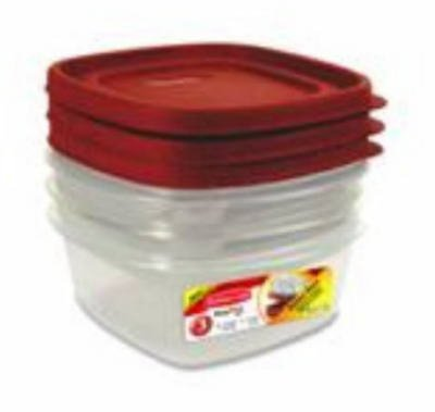 rubbermaid-inc-easy-find-lid-food-storage-container-value-pack-6-pc-set
