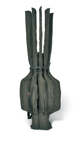Tf Gear Force 8 Specimen Quiver  &  5 Sleeve System