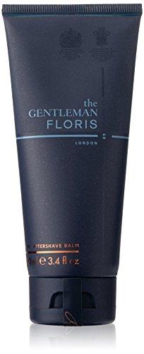 floris-london-no89-after-shave-balm-100-ml