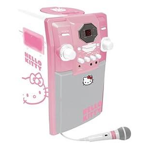 hello karaoke machine reviews
