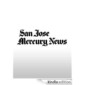 Amazon.com: San Jose Mercury News: Kindle Store