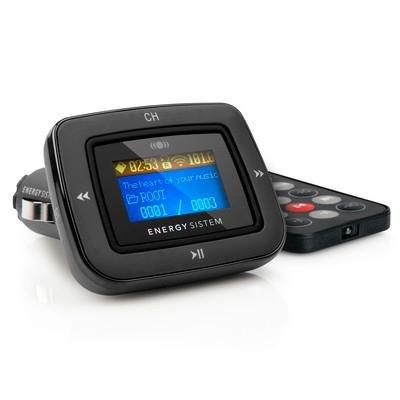 energy-sistem-car-mp3-1100-reproductor-de-mp3-para-coche-fm-t-lector-tarjetas-sd-usb-host-line-in-da
