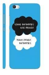 ZORDAAR Printed Back Cover for Xiaomi Mi5