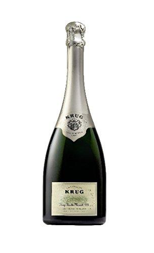 krug-clos-du-mesnil-vintage-1998-champagner-12-075l-flasche