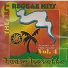 Best Reggae Hits Vol. 04