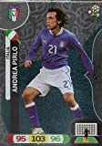 EURO 2012 Adrenalyn XL Master Card - Andrea Pirlo