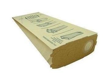 30 Staubsaugerbeutel Beutel geeignet für Vorwerk Kobold 118 119 120 121 122