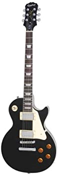 Epiphone Les Paul STANDARD Electric Guitar