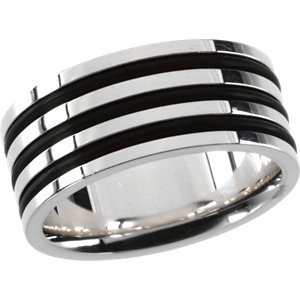 Men's Fashion Ring